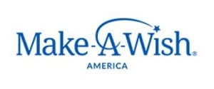 Make-A-Wish logo